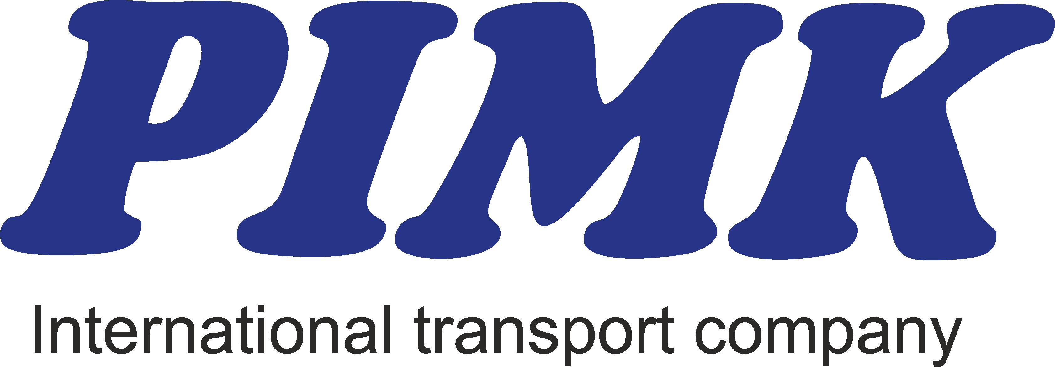 ПИМК Транспорт