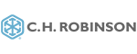 C.H Robinson