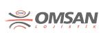Omsan Logistic