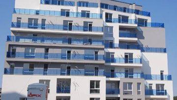 ПИМК прави нови жилищни комплекси на топ локации